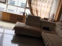 海天怡景苑 麣室龥厅龒卫