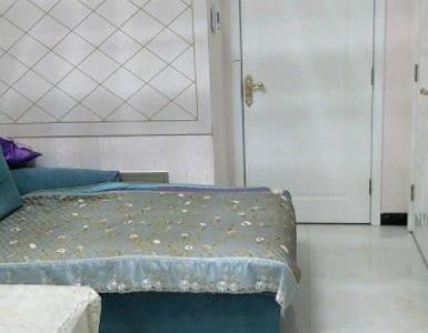 宝光翡翠城1室1厅1卫