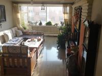 兴海花园5室2厅4卫