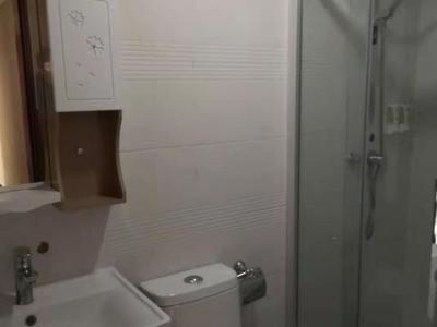 长乐港湾5室1厅2卫