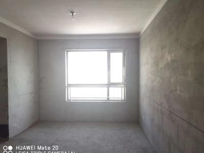 新千东方华府3室2厅2卫