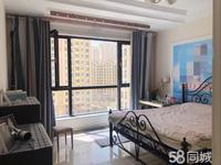 三和翠雍星城3室2厅2卫
