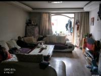 出售永兴家园2室1厅1卫93.5平米86万住宅