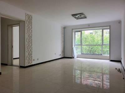 出售 夏都府邸西区 2室2厅1卫109.33平米,急售