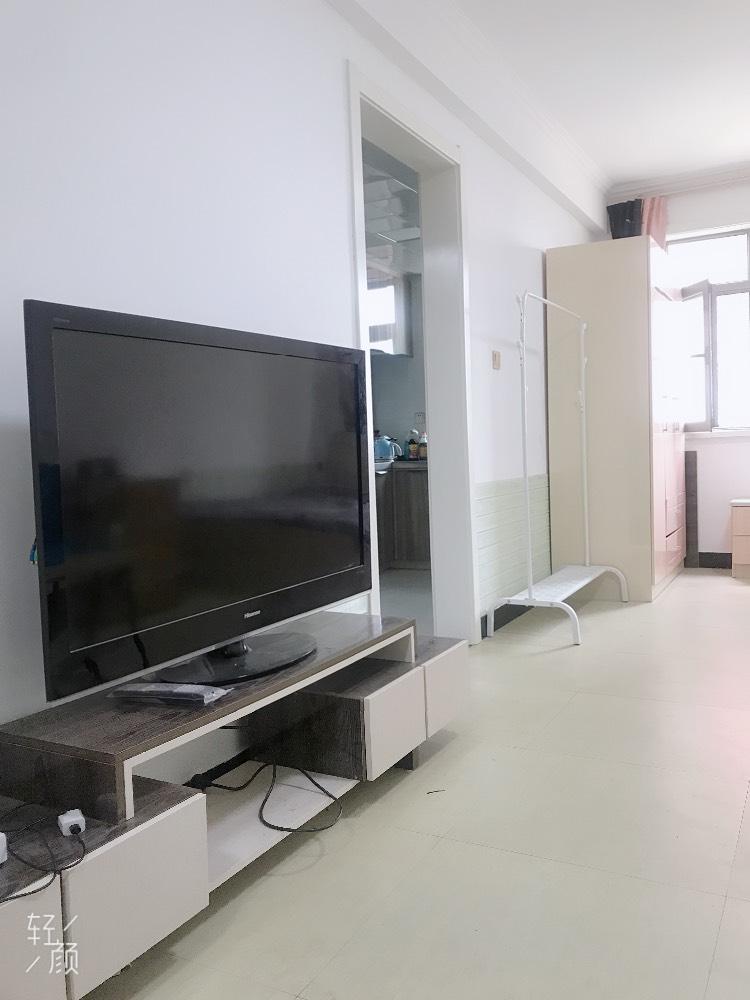 出租香格里拉城市花园1室1厅1卫40平米1609元/月住宅
