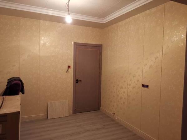 出售 其他小区 3室2厅2卫113平米65万住宅