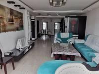 出租生物园深圳印象3室2厅1卫120平米2200元/月住宅